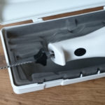 Steba Elektromesser im Test